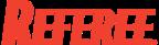 referee-magazine-logo